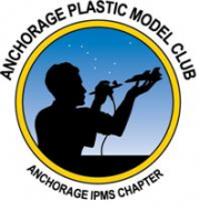 IPMS/Anchorage Logo