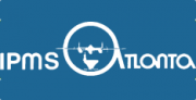 IPMS/Atlanta Chapter Logo