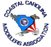 IPMS/Coastal Carolina Modelers Association Logo
