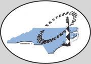IPMS/Eastern Carolina Plastic Modelers Logo