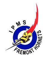 <em>Edit Chapter</em> IPMS/Fremont Hornets Logo