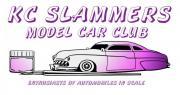 KC Slammers Logo