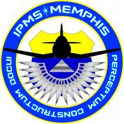 IPMS/Memphis Logo
