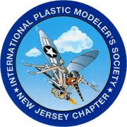 <em>Edit Chapter</em> IPMS/New Jersey Chapter Logo