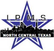 IPMS/North Central Texas Chapter Logo