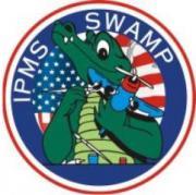 IPMS/S.W.A.M.P. Logo